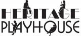 Heritage Playhouse is a fully equipped community theatre in Gibsons BC Canada